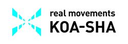 KOA-SHA (THAILAND) Co., Ltd.