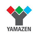 YAMAZEN(THAILAND)CO., LTD.