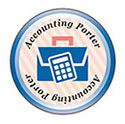 Accounting Porter Co.,Ltd.
