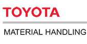 Toyota Material Handling (Thailand) Co., Ltd.