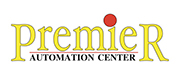 Premier Automation Center Co.,Ltd.