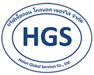 Holon Global Services Co., Ltd.