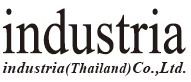 Industria(Thailand) Co.,Ltd.