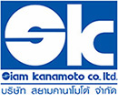 SIAM KANAMOTO CO., LTD.