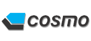 COSMOWAVE TECHNOLOGY CO., LTD.