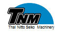 THAI NITTO SEIKO MACHINERY CO.,LTD.