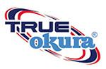 TRUE Okura Co., Ltd.