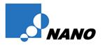 NANO SEIMITSU CO., LTD.