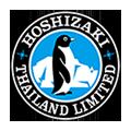Hoshizaki (Thailand) Limited