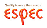 ESPEC ENGINEERING(THAILAND)CO., LTD.