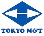 Tokyo Machine & Tool (Thailand) Co., Ltd.