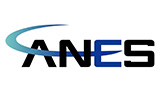 ANES (THAILAND) CO., LTD.