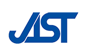JASTEC (THAILAND) CO., LTD.