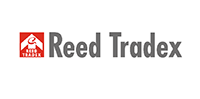 Reed Tradex Company Limited