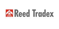 Reed Tradex Company Limited