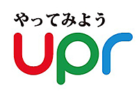 UPR (Thailand) Co., Ltd.