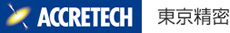 Accretech (Thailand) Co., Ltd.