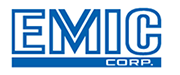 THAI EMIC CO.,LTD.