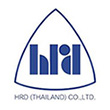 HRD (THAILAND) CO.,LTD.