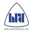 HRD (THAILAND) CO.,LTD.