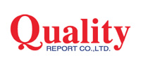 Quality Report Co., Ltd.​