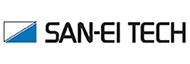 San-Ei Tech (Thailand) Co., Ltd.
