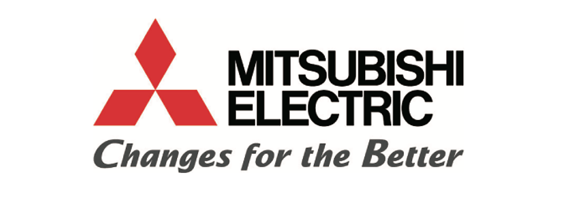MITSUBISHI ELECTRIC FACTORY AUTOMATION (THAILAND) CO.,
