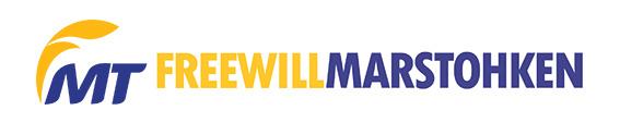 Freewill-Mars Tohken Co., Ltd.