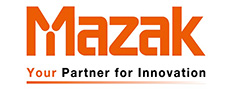 MAZAK (THAILAND) CO., LTD.