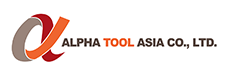 ALPHA TOOL ASIA CO.,LTD.