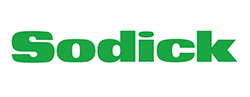 Sodick (Thailand) Co., Ltd.