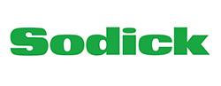Sodick (Thailand) Co., Ltd.
