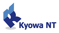 Kyowa NT (Thailand) Co., Ltd.