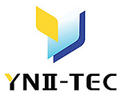 YN2-TECH (THAILAND) CO., LTD.
