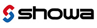 Showa Asia (Thailand) Co., Ltd.