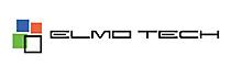 ELMO TECH CO., LTD.