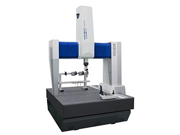 Thailand・Precise measuring instruments】 We make advanced
