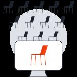 Optimizing product data - MAQE