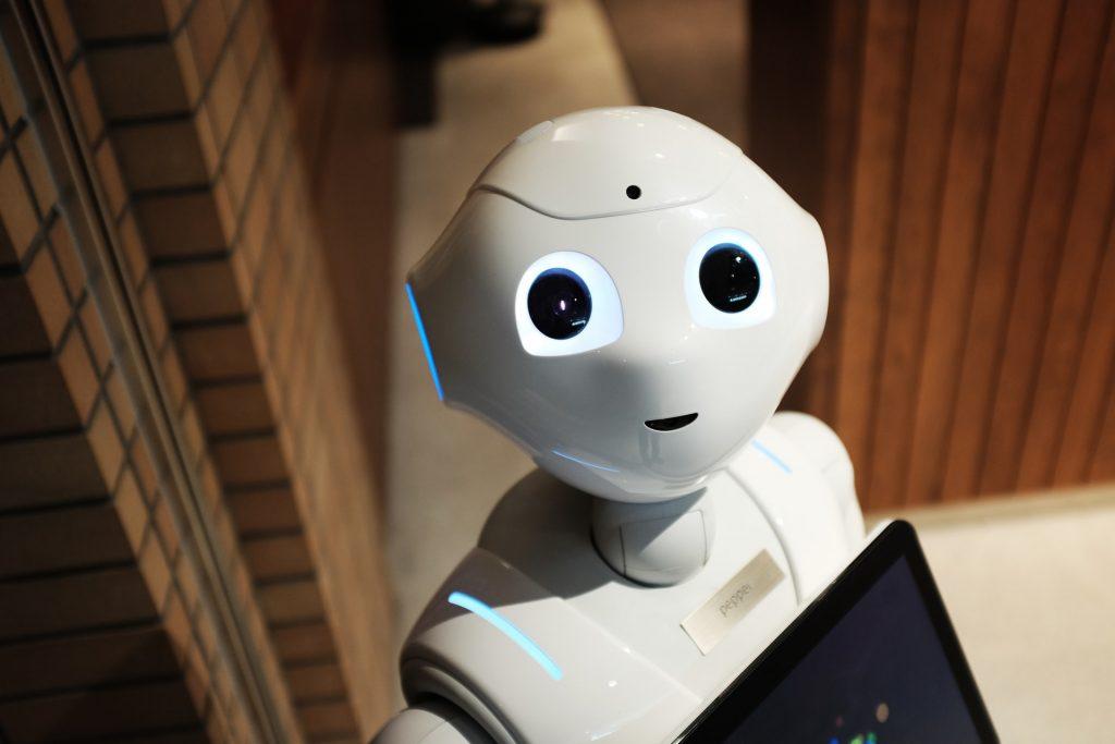 Insurtech chatbots