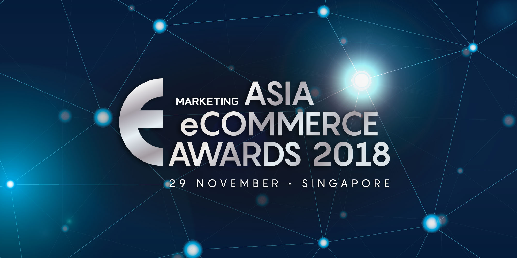 Asia eCommerce Awards 2018