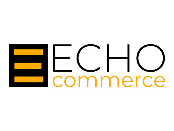ECHO Commerce
