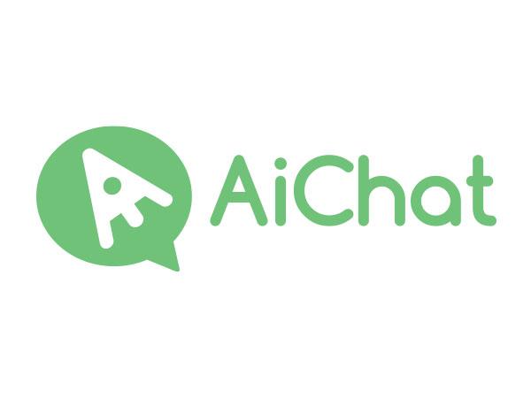 AiChat