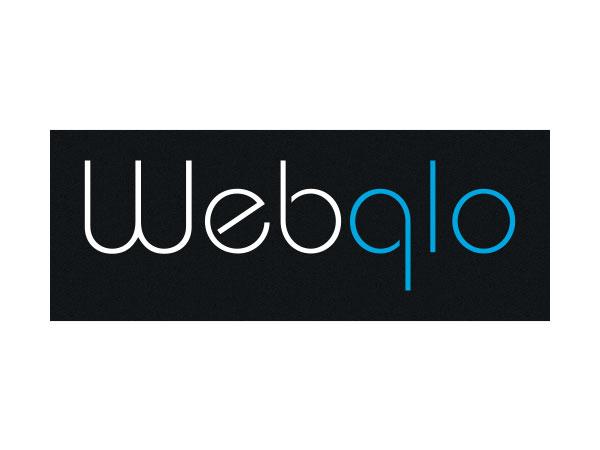 Webqlo