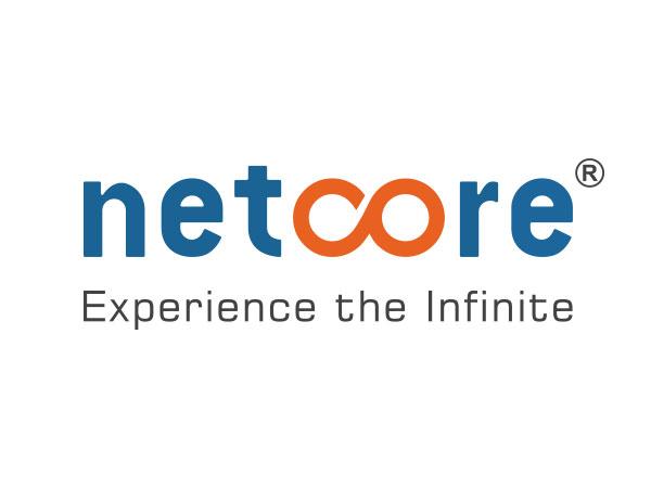 Netcore Solutions