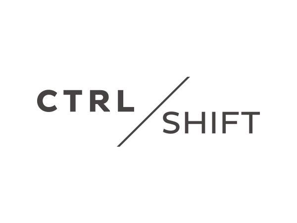 CtrlShift