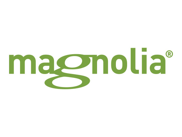 Magnolia International