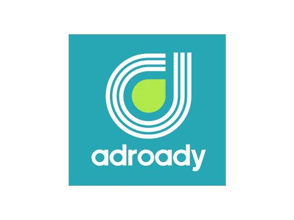 Adroady