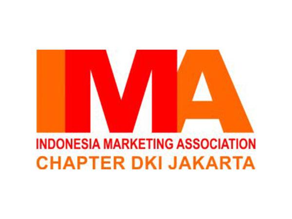 Indonesia Marketing Association (IMA)