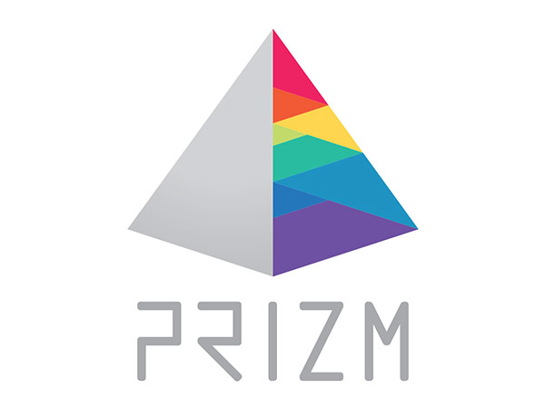 PRIZM Digital