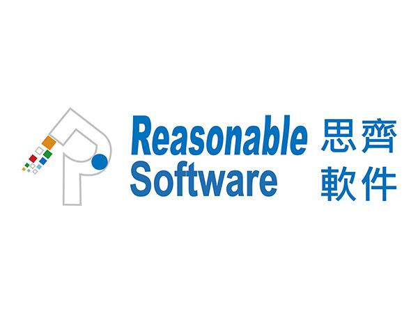Reasonable Software House